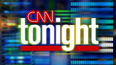 cnn college football college football tonight on tv