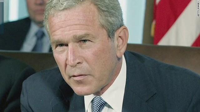 Debate on torture report gets heated