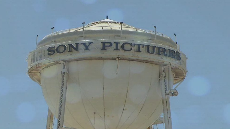 "In early December, hackers emailed Sony employees warning that ""your family will be in danger."" Guardians of Peace have claimed the email did not come from them. The FBI confirmed in a statement they were aware of the email and are investigating the ""person or group responsible for the recent attack on the Sony Pictures network."" Many security experts said the hack increasingly pointed to North Korea."