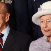 02 World Monarchies