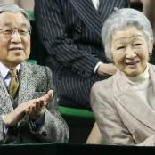 08 World Monarchies