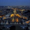 tpod vatican aerial irpt