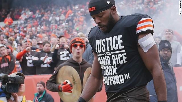 NR Costello SOT Cleveland Browns shirt_00001217.jpg