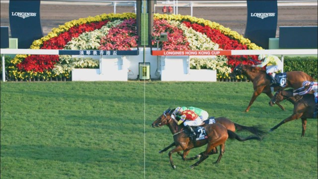 spc winning post hong kong race_00011301.jpg