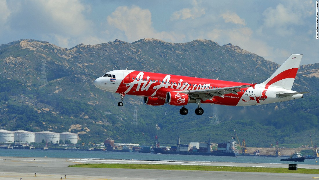 airasia history in malaysia Malaysian aviation commission to probe airasia boss' claim he was  at the  crucial moment in our history there are no real excuses, but i will.