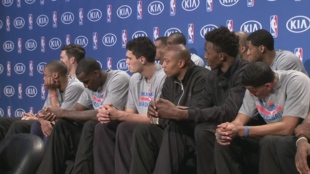 dnt cooper kevin durant extraordinary people _00010502.jpg