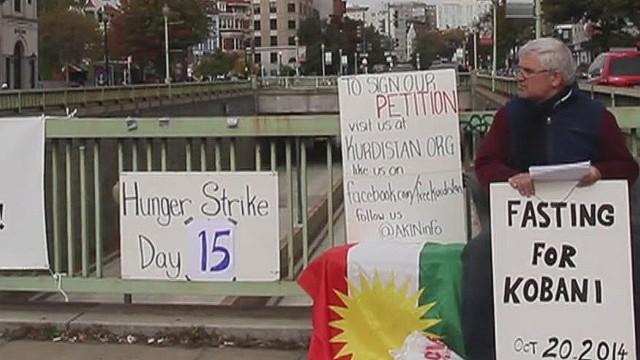 orig kobani hunger strike_00001021.jpg