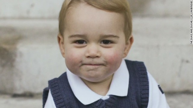 erin pkg moos prince george sells shoes_00001430.jpg