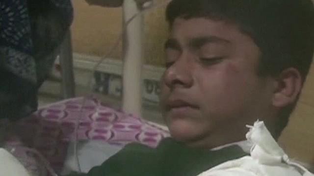ac cooper on how pakistan school massacre unfolded_00014317.jpg