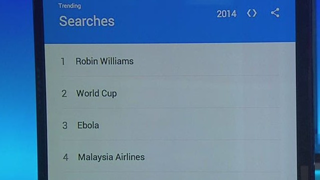 ns google top trends 2014_00002530.jpg