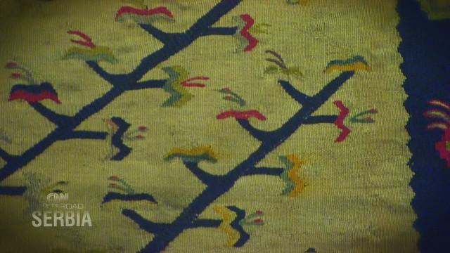 spc otr serbia pirot rugs_00005806.jpg