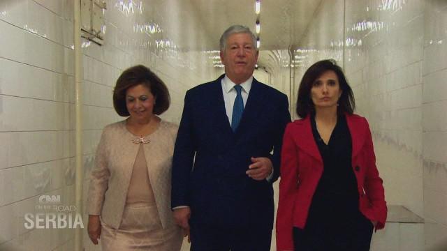 spc otr serbia royals palace tour_00014913.jpg