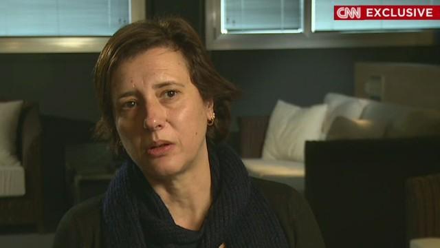 wrn foster spanish nurse ebola_00021921.jpg