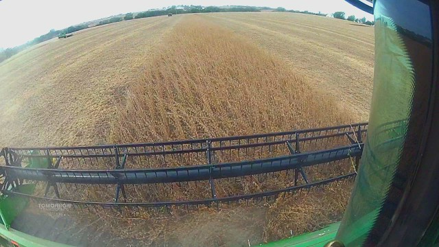 spc tomorrow transformed farming technology_00004010.jpg