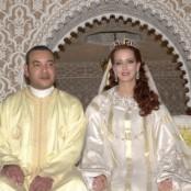 15 World Monarchies