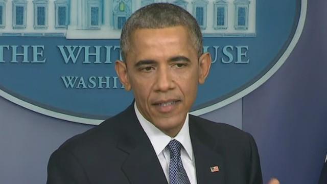 Obama job approval up 4 points, now 48%