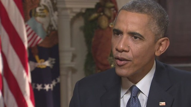 Obama commutes eight drug offenders' sentences, why not others?