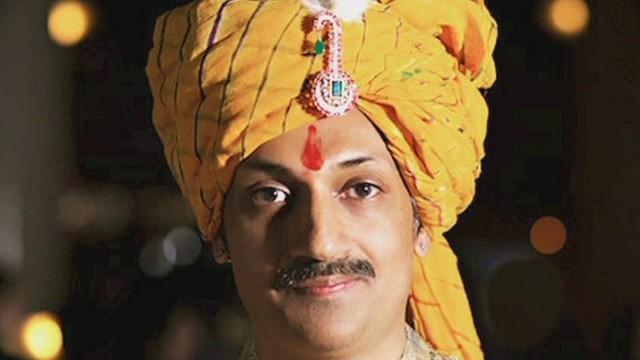 pkg kapur india gay prince_00005826.jpg