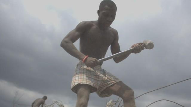 spc inside africa nigerian photography a_00063822.jpg