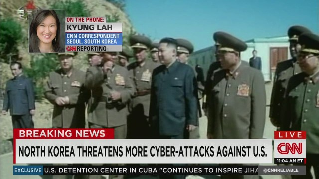 North.Korea.threatens.more.cyberattacks_00034211.jpg