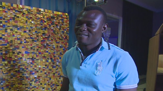 spc inside africa nigerian photography c_00004105.jpg