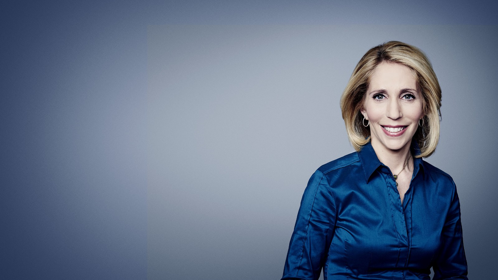 CNN Profiles - Dana Bash - Chief Political Correspondent ...