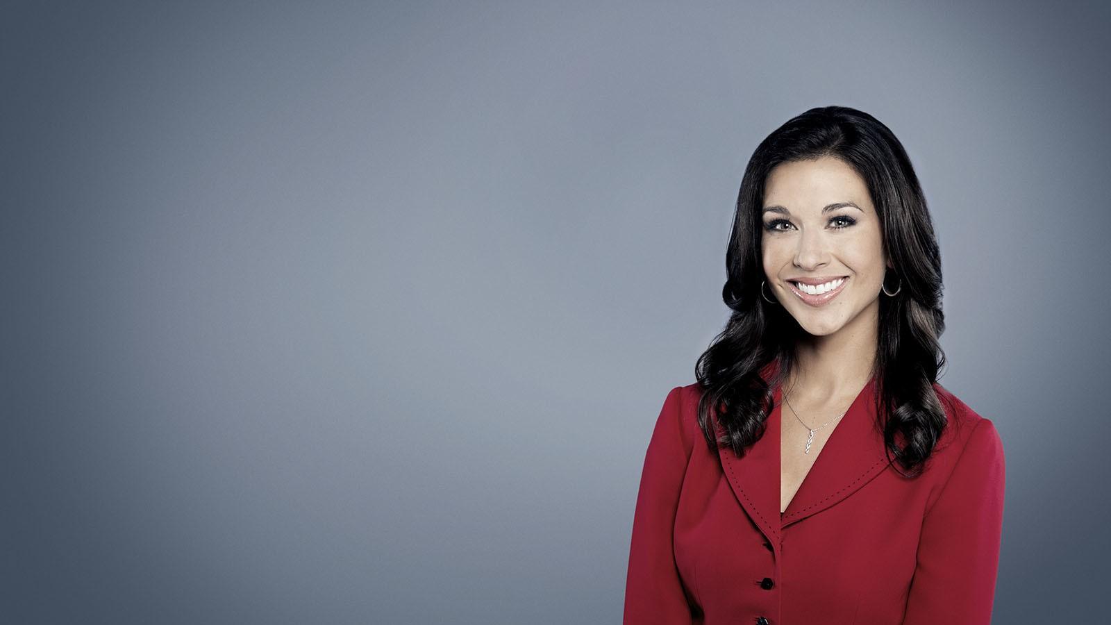CNN Profiles - Ana Cabrera - Correspondent - CNN.com