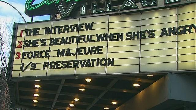 lklv flores the interview screening_00000028.jpg
