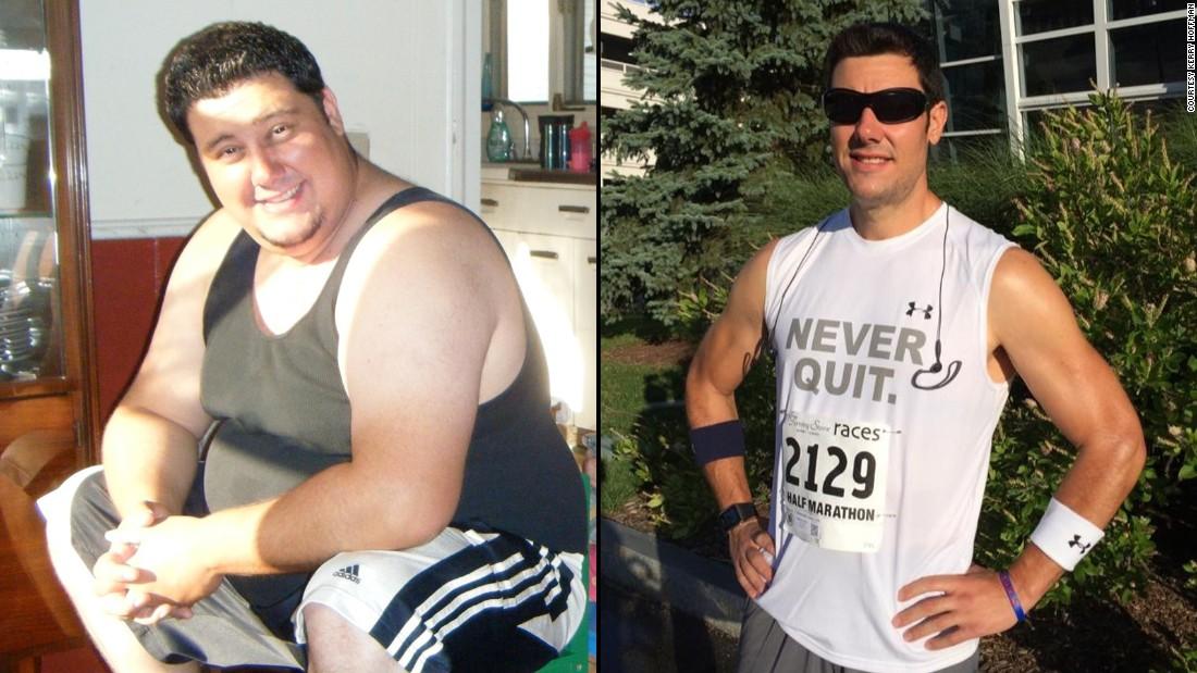 best body fat cutting steroids