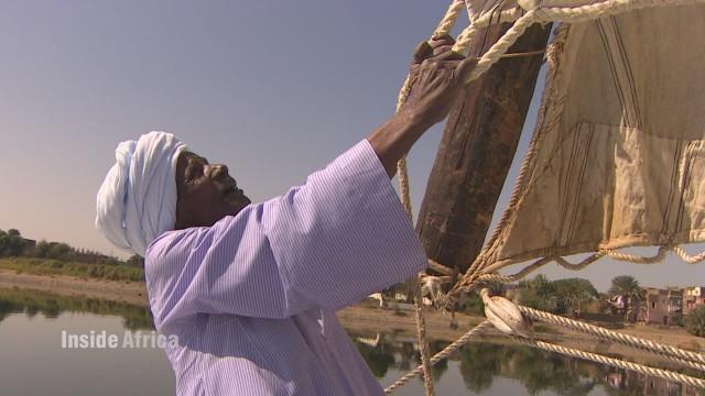 spc inside africa egypt nile river b_00023902.jpg