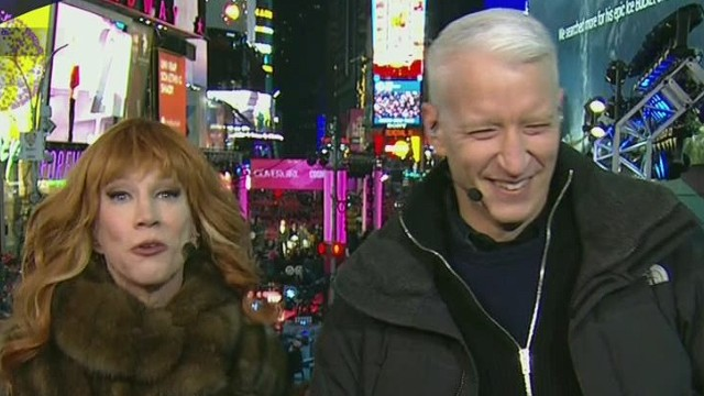 nye kathy griffin anderson cooper lorde_00004121.jpg
