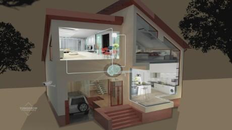 spc tomorrow transformed future home _00011422.jpg