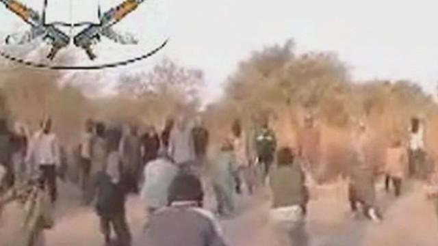 exp Boko Haram attack in Nigeria_00002001