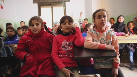 orig Secret school for Aleppo's children_00002428.jpg