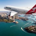 safest airlines qantas