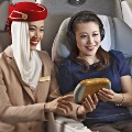 safest airline emirates