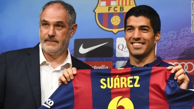El Barcelona despide a Zubizarreta y Puyol renuncia: ¿crisis culé?
