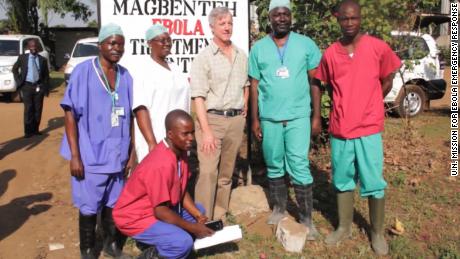 exp ns banbury battling ebola 2015_00002001.jpg