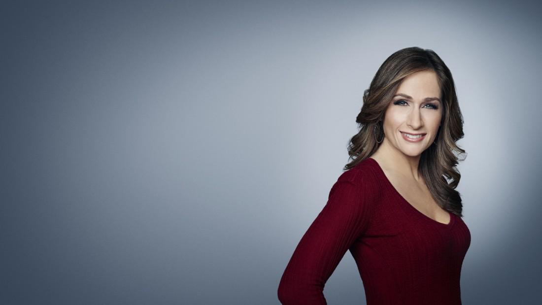 Alison Kosik CNN Profiles Alison Kosik Business correspondent CNNcom