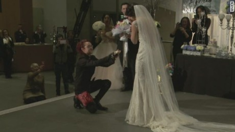 dnt bridal fashion show proposal _00010118.jpg
