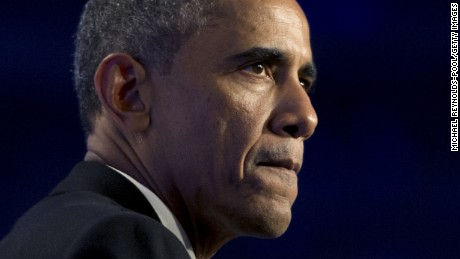 White House: Obama will veto Keystone bill
