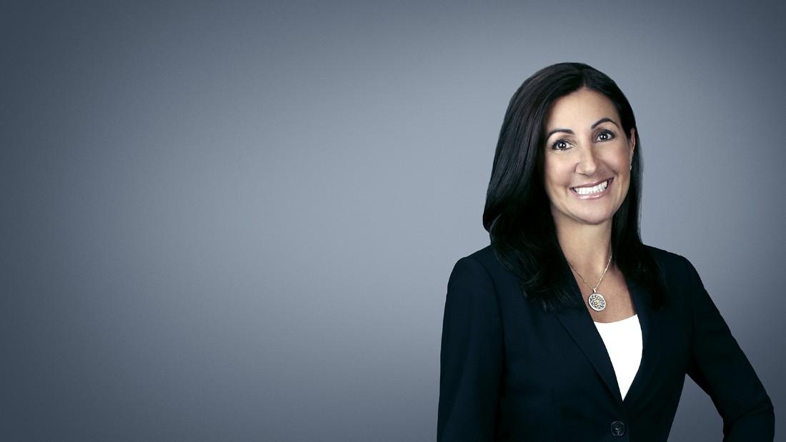 Donna Speciale Profile