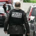 12 paris shooting 0107 RESTRICTED