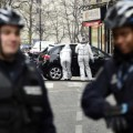 16 paris shooting 0107