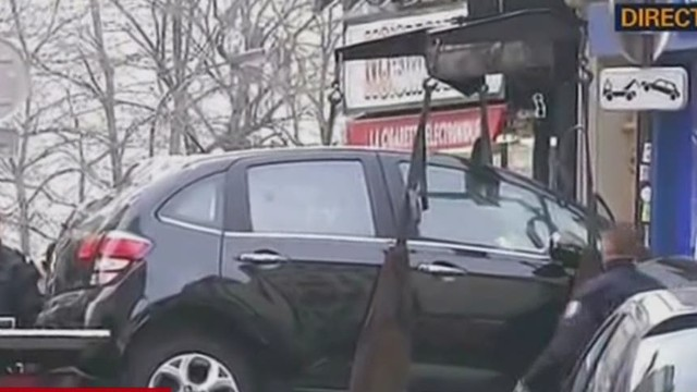 [Imagem: 150107102412-paris-bittermann-gunmen-car...ry-top.jpg]
