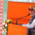 Itanagar - Arunachal Pradesh - BJP