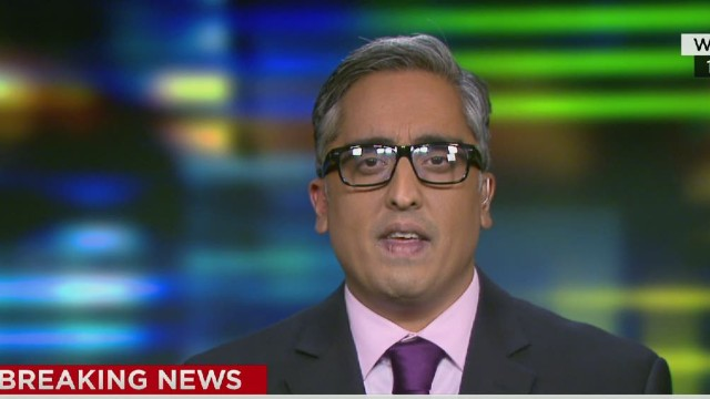 cnn tonight arsalan iftikhar_00005027