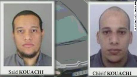 tsr dnt cuomo search continues for paris terror suspects_00004624