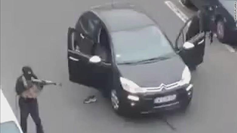 tsr dnt todd paris charlie hebdo killings motive_00000000