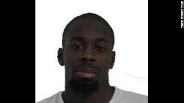 Hallan en París el escondite del terrorista que secuestró el supermercado judío